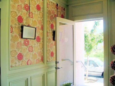 Wallpaper17