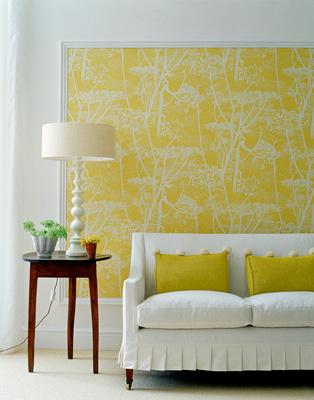 Wallpaper18