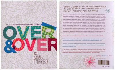 Overandover-1