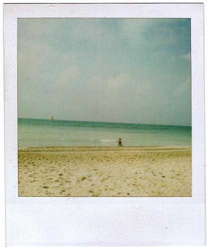 Polaroid10