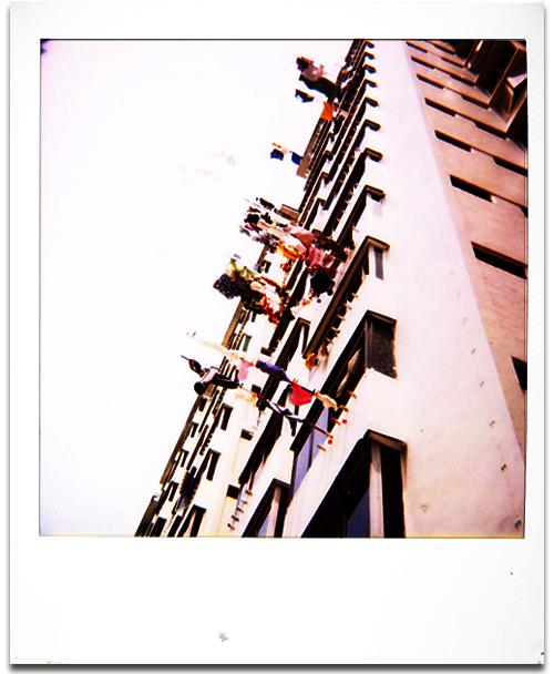 Polaroid7