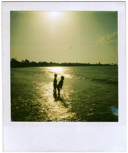 Polaroid9