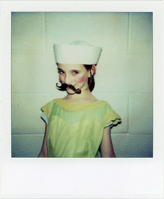 Polaroid11