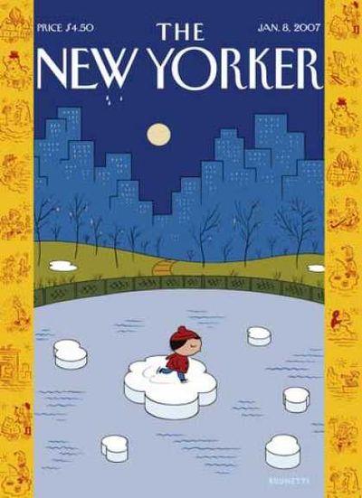 New Yorker 10