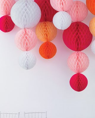 Paper chandeliers-msweddings